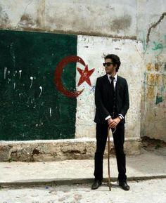 algerien ;)