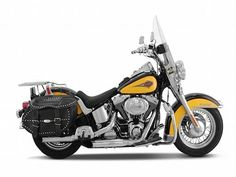 5 Motorcycle Road Trip Tips to Tour in Comfort | I Love Harley Davidson Bikes