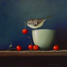 By Sara Siltala
