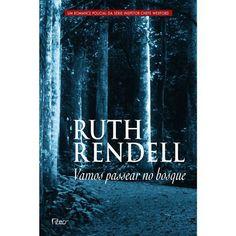 Download livro gelido tess gerritsen em epub mobi e pdf estante livro vamos passear no bosque fandeluxe Images