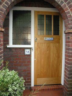 Pin By Timber Door Merchants On External Bespoke Timber Doors   Pinterest & Door Merchants u0026 Door Old Merchant\u0027s Palace Manesar Mandawa ... pezcame.com