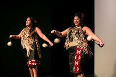 Our Maori cultural performance is recognised as being one of the leading Maori cultural experiences in New Zealand, culminating in the world famous haka.