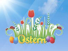 #Glastattoo #Ostern Spruch Ostern Blumen