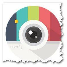 candy camera - Căutare Google