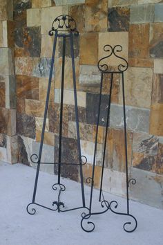 Easels    The Greystone Estate   North GA Wedding Venue Easels, Here Comes The Bride, Reception Decorations, Wedding Season, Wedding Bells, Wedding Venues, Closet, Home Decor, Wedding Reception Venues