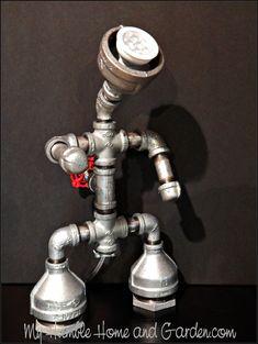 US Hookah Smoking PISTOL Gun Ceramic Glass Tobacco Pipe #1837 Made in USA