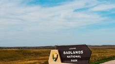 The Badlands National Park Twitter account went rogue Tuesday, before suddenly deleting its tweets.
