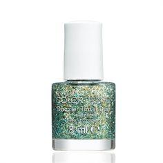 Color Trend csillámos körömlakk Color Trends, Avon, Nail Polish, Nails, Beauty, Finger Nails, Ongles, Nail Polishes, Polish