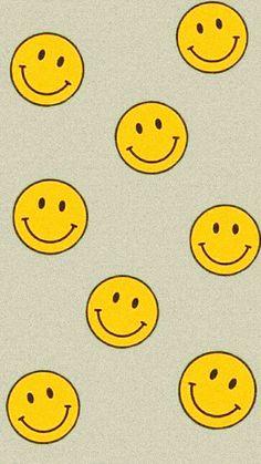 Smile Wallpaper, Hippie Wallpaper, Cute Wallpaper For Phone, Watercolor Wallpaper, Cute Patterns Wallpaper, Iphone Background Wallpaper, Galaxy Wallpaper, Cartoon Wallpaper, Cool Wallpaper