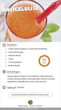 68 ideas for healthy recipes fitness detox Smoothies Detox, Detox Drinks, Healthy Drinks, Healthy Tips, Healthy Eating, Healthy Recipes, Bebidas Detox, Menu Dieta, Get Thin