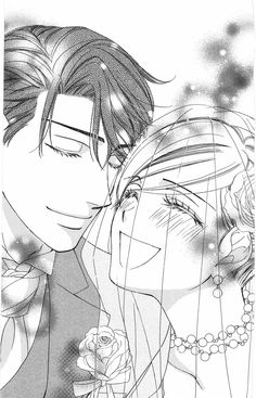 Hapi Mari - Konna Wedding Ari Desu Ka? - light novel