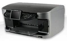 Canon Pixma MP800r Driver Download – Fast as well as sent network-ready high quality Image All-in-One. Built-in instant or maybe sent network enables all the family reveal this advanced Picture All-in-One -- pertaining to swift photograph investigation top quality generating right by means of 35mm video, digital camera video cameras, memory space greeting cards as well as cell phones.