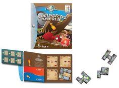 Smart Games - SGT 230 FR - Jeu de Société - Les Insectes en Folie de Smart Games, http://www.amazon.fr/dp/B005IWAP78/ref=cm_sw_r_pi_dp_ZspEsb1398BSD