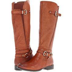 Naturalizer Juletta Regular Calf  I think I found my boot & only $179.99