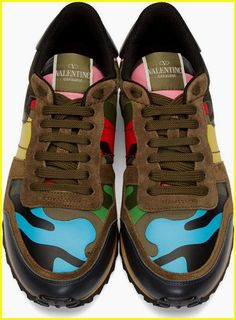 Are you searching for more info on sneakers  Then just click here to get  additional 7297fd5e8c
