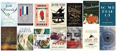 July2014webBEApicksTopB Books for the Masses | Editors Picks BEA 2014