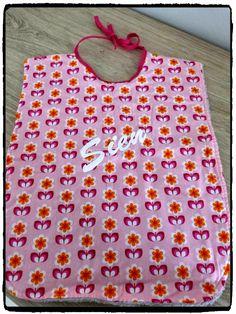 STIKPLEZIER! Handmade by Nancy