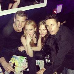 Chatter Busy: Lindsay Lohan Dating Matt Nordgren
