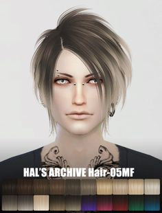 http://ha2d.tumblr.com/post/143788494325/hair-05mf-download