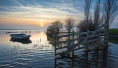 Marais_hiver_HOUESVILLE©C. Cauchard (5)