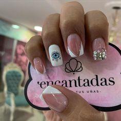 Beauty Nails, Hair Beauty, Pedicure, My Nails, Nail Designs, Nail Art, Jelsa, Pretty Nails, Simple Toe Nails