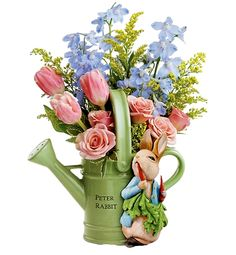 fleurs,bouquets,flowers