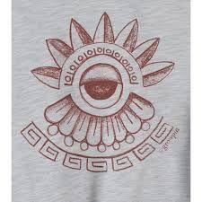 El Quinto Sol : NAHUI OLLIN http://www.ciaeh.org.mx/significado-del-emblema