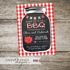17 best baby q invitations images on pinterest boy shower baby q