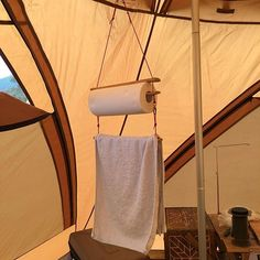 Diy Camping, Camping Gear, Camping Hacks, T5 Transporter, Campaign Furniture, Survival Life Hacks, Tent Campers, Bell Tent, Woodworking Projects Diy