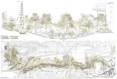 2 Snow, How To Plan, Architecture, Outdoor, Jasmine, Base, Cottage, Arquitetura, Outdoors