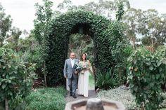 Aaron & Bianca - Wattle Park Chalet - Melbourne Wedding Photographer | Oy Photography | Australia Melbourne Wedding, Wedding Venues, Wedding Planning, Australia, Park, Photography, Wedding Reception Venues, Wedding Places, Photograph