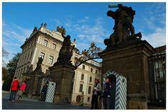 《cat&steven的捷克-布拉格》Day6-8 愛‧在布拉格蔓延 (第1頁) - 閒聊與趣味 - Mobile01