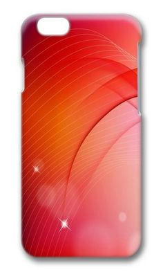 iPhone 6 Case Color Works Abstract Red Phone Case Custom PC Hard Case For Apple iPhone 6 4.7 Inch Phone Case https://www.amazon.com/iPhone-Color-Works-Abstract-Custom/dp/B0158DM7N6/ref=sr_1_956?s=wireless&srs=9275984011&ie=UTF8&qid=1469866967&sr=1-956&keywords=iphone+6 https://www.amazon.com/s/ref=sr_pg_40?srs=9275984011&fst=as%3Aoff&rh=n%3A2335752011%2Ck%3Aiphone+6&page=40&keywords=iphone+6&ie=UTF8&qid=1469866419