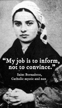 Canon Law, Good Night Blessings, Praying The Rosary, Our Lady Of Lourdes, Saint Quotes, Paradigm Shift, Study Habits, Pray For Us, Catholic Saints