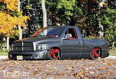 Dodge Rams, Trucks, Vehicles, Truck, Car, Vehicle, Tools