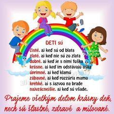 Diy And Crafts, Crafts For Kids, Mish Mash, In Kindergarten, Motto, Montessori, Preschool, Clip Art, Nursery