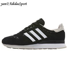 best loved e1132 4ca5c Find your adidas ZX - Shoes at adidas. All styles and colours available in  the official adidas online store.