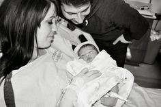 Utah County Birth Story.  www.lakenluntphotography.com