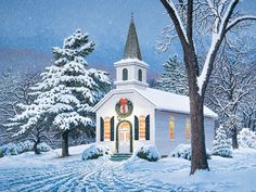 John Sloane - A Light to Many Paths