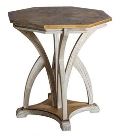 Georgian Oak Drop Leaf Table An Enriches And Nutrient For The Liver And Kidney Tables