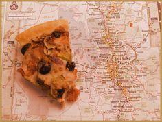"""Wohin fahren? Was soll ich mitnehmen? Brauche ich eine Karte? Viele Fragen können auftauchen, wenn der erste USA Urlaub gebucht wurde. Super ;-)  Vergesst Trump! Packt die Koffer! Das Buch: """"Hamburger safari Tipps & Tricks für deine 1. USA Reise"""" hilft dir und hat viele lustige Sach- und Lachgeschichten für dich parat und viele Tipps :-) Jetzt """"Hamburger safari Tipps & Tricks für deine 1. USA Reise"""" bestellen. #reise #usa #amerika #usareise #tipps (c) Anika Bischoff www.hamburgersafari.de"""