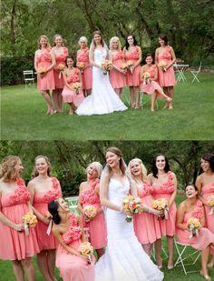 Bridesmaid Gown,Summer Bridesmaid Gowns,Beach Bridesmaid Dress,Bridesmaid Gown,Bridesmaid Dress