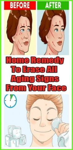 Indoor Gardening Quick, Clean Up, And Pesticide Free - Make Your Own Home Remedy To Erase All Aging Signs From Your Face Vitamine E Capsules, Face Home, Water In The Morning, Endocannabinoid System, Stress, Vitamin E Oil, Younger Looking Skin, Younger Skin, Aging Process