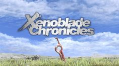 Gaur Plains - Xenoblade Chronicles Music Extended