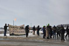 Fracking Failure: Frackers In Pennsylvania Violate Health And Environmental Regulations On A Daily Basis - DeSmogBlog http://www.desmogblog.com/2015/01/31/frackers-pennsylvania-violate-health-and-safety-regulations-daily-basis #fracking