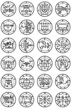 Pin By Firas On   Symbols Glyphs Runes A Tattoo With A Strong Motive Of Celebrating The Differences And Reminder  That We All Children Of Nature It Is Also Perfect As A Matching Or Couples   Write My Literature Review For Me Uk also Cheap Do My Assignemnt  Thesis Statement For Persuasive Essay