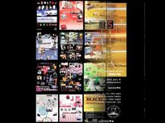 Calendario Depeche Mode Fans de Madrid 2015