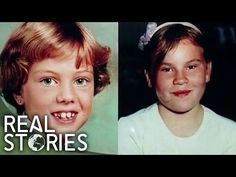 'The Girls Who Were Found Alive' - Forget Fiction, These Horrifying Documentaries Will Make You Question Everything You Know - Photos