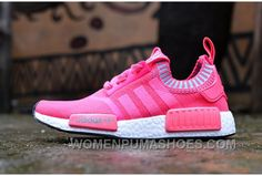 Buy Discount Adidas Nmd Runner Women Red White Shoes from Reliable Discount Adidas Nmd Runner Women Red White Shoes suppliers.Find Quality Discount Adidas Nmd Runner Women Red White Shoes and preferably on Pumacreppers. Nike Run Roshe, Nike Shox, Nike Free, Adidas Originals, Adidas Shoes, Sneakers Nike, Pink Adidas, Nike Air Max, Discount Adidas