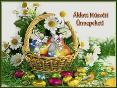 Easter eggs, the Easter Bunny, the dawn that arrives with resurrection of life, and the celebration of spring all serve to remind us of. Happy Easter, Easter Bunny, Easter Eggs, Easter Crafts, Holiday Crafts, Spring Pictures, Diy Ostern, Easter Holidays, Stencil Art